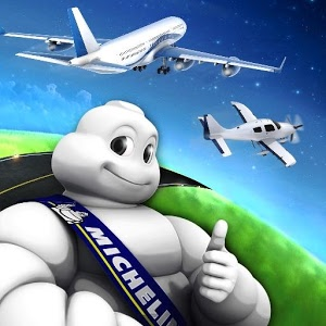 http://play.google.com/store/apps/details?id=com.michelin.aircrafttire